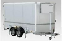 Mod. HGK254017-19S50 / HGK304017-19s50 /HGK354017-19S50