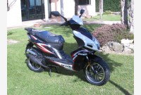 Modena 50 cc