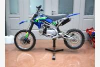 Pit bike A-140