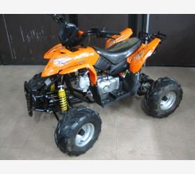 Quad A023
