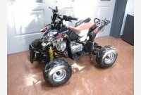 Quad AW014
