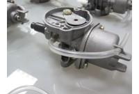 Carburatore per Mini quad moto cross 50 cc