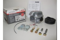 Antifurto Safety Compact AL-KO