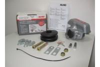 Antifurto Safety Compact AL-KO
