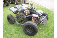 Mini Quad BS-125  N