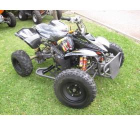 Mini Quad BS-125  N