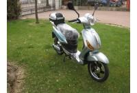 Bici scooter 250 W