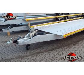 Aircraft 8.4