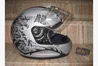 Casco Integrale JAPAN