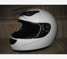 Casco Integrale SPORT
